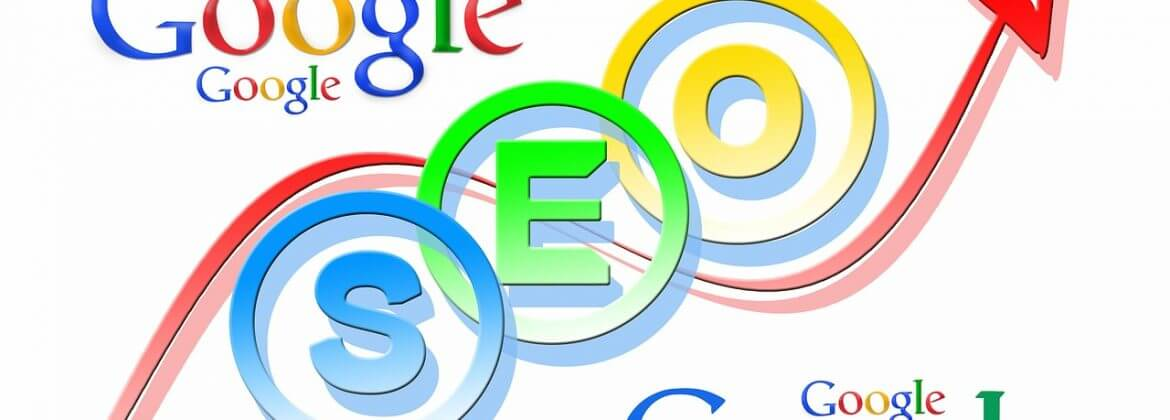 how to boost your google ranking