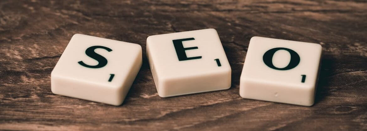 Basic introduction to on-site SEO
