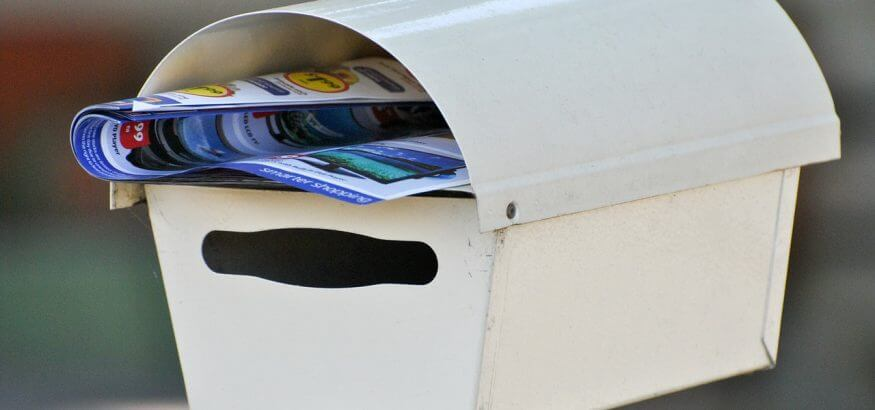 direct-mail-and traditonal-ads-still-attract-new-customers