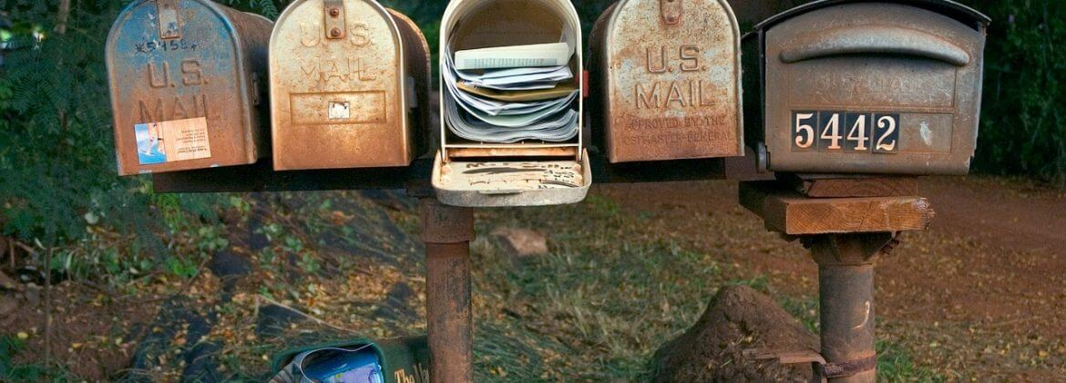 mail-boxes-for-direct-mail-marketing