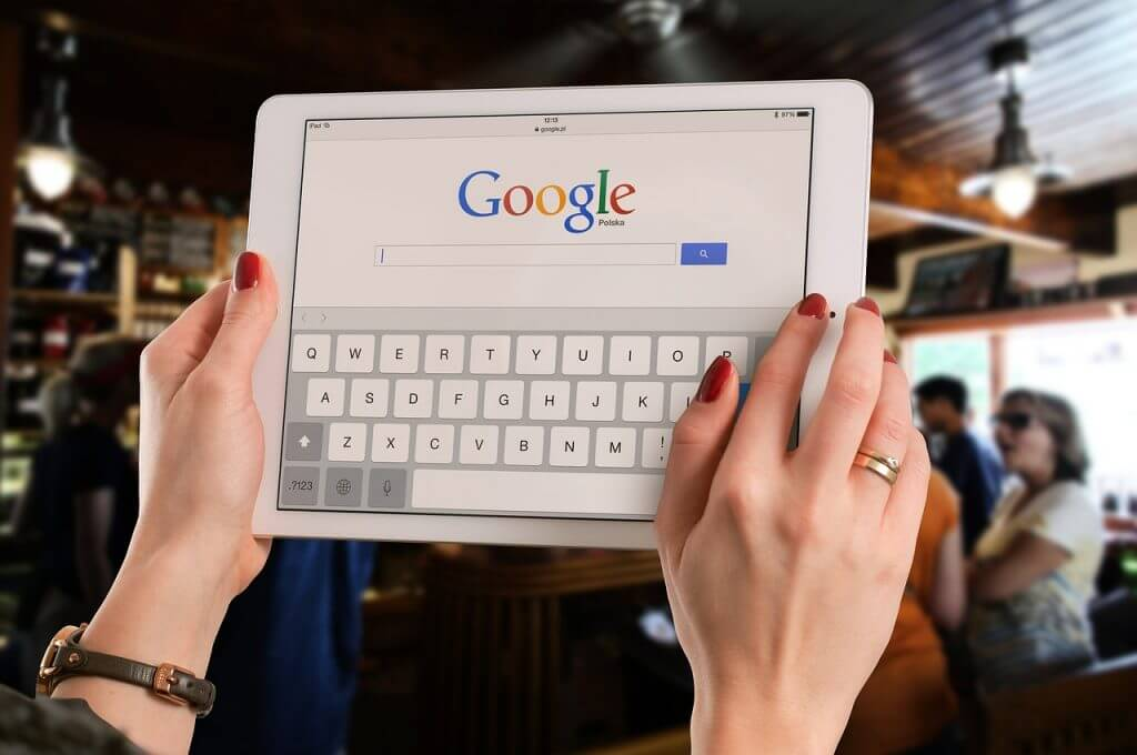 a brief guide to mobile search optimization