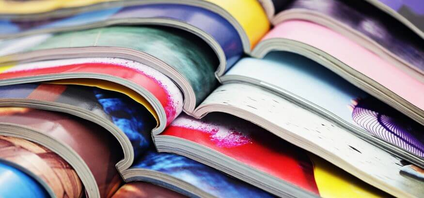 magazines-as-examples-of-traditional-marketing