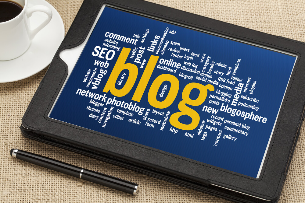 blogging_components_that_builds_consumer_loyalty_and_SEO