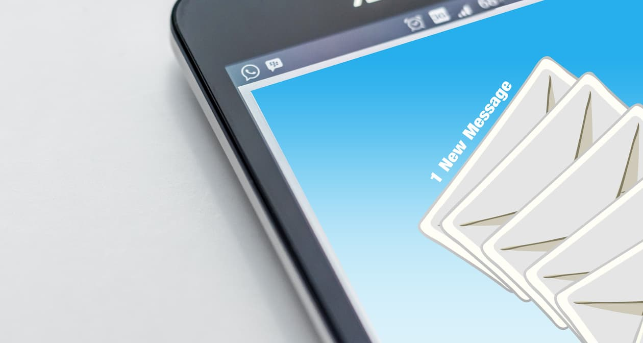 newsletters_stregthen_your_email_lead_generation_campaign