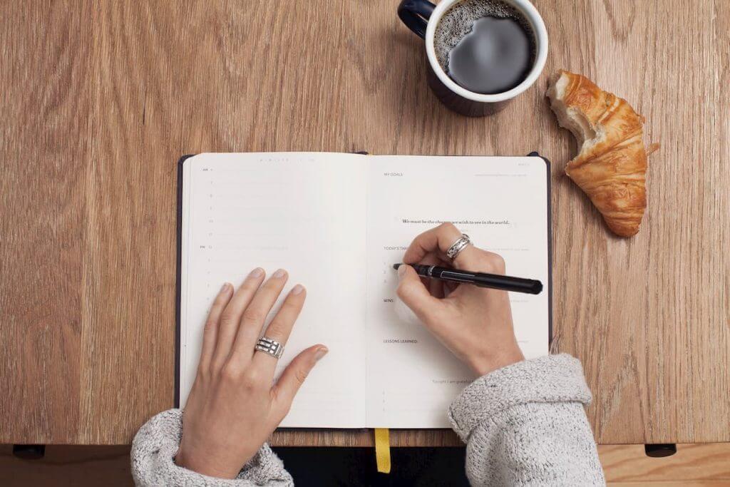 How Long Does It Take SEO To Start Working? - Kalamazoo SEO