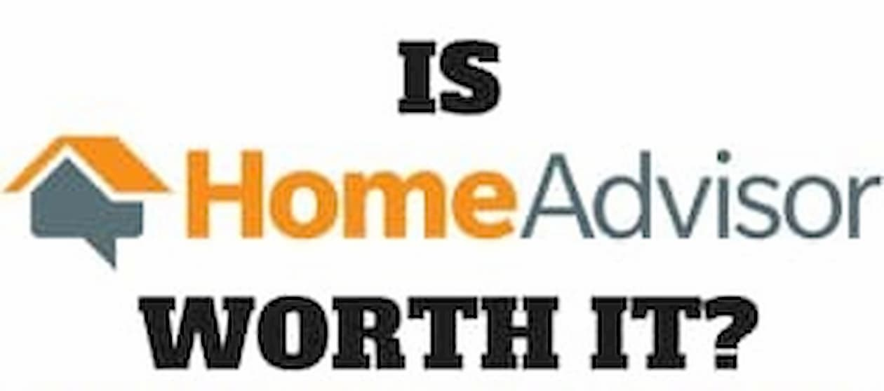 Is_home_advisor_a_worthy_lead_generation_investment_