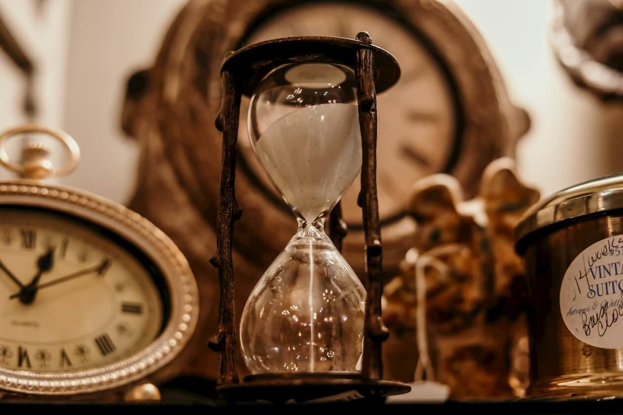 hour_glass_signifying_hourly_SEO_pricing_model