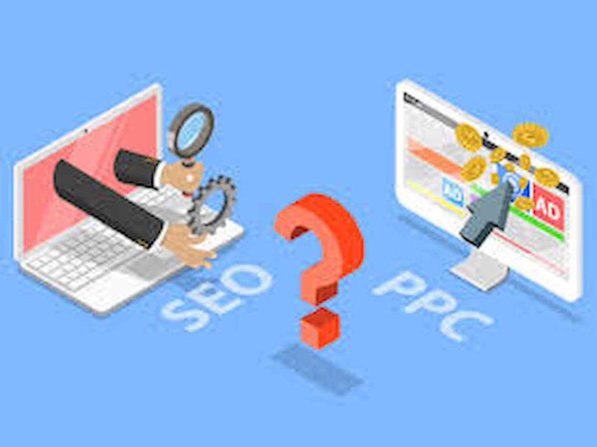which_is_the_best_between_SEO_&_PPC