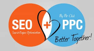 SEO and PPC work better together
